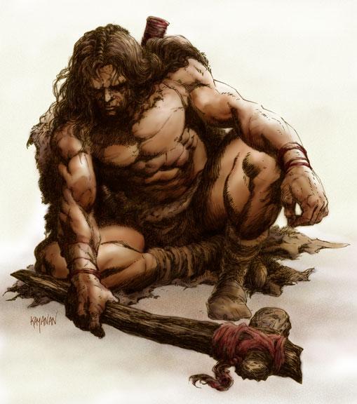 barbarian4