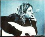 cobain-kurt-kurt-cobain-4100184_1_