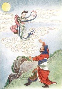 dewi-bulan