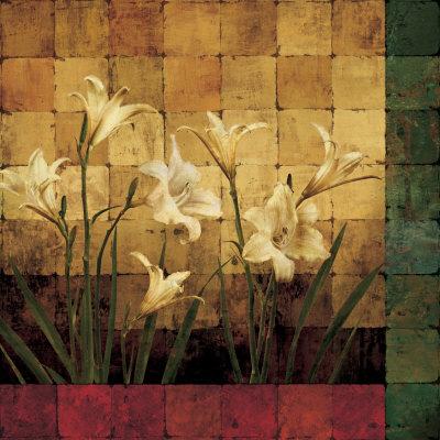 merungkai-bunga-lily
