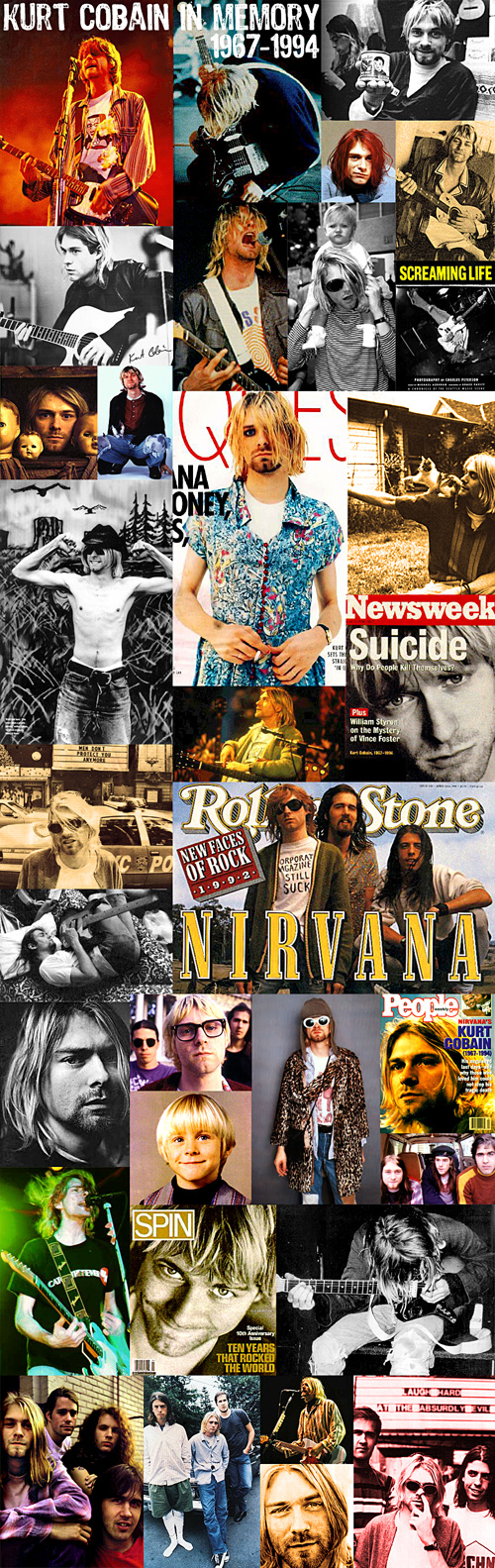 thum-tribute-to-kurt-cobain