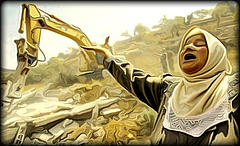 zionist-dinosour