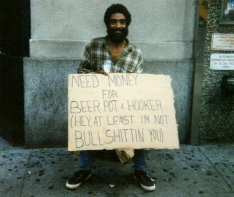 4327_2164_honest-beggar