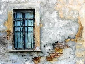 aged_window_by_raydianze