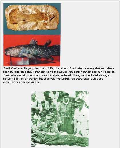 harun-yahya-keruntuhan-teori-evolusi_1233582416906