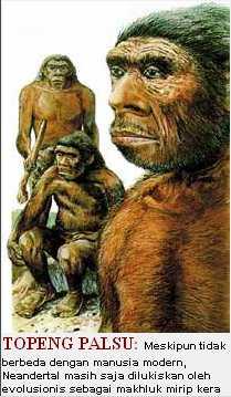 harun-yahya-keruntuhan-teori-evolusi_1233582983372